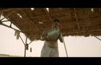 فیلم Dangal 2016 دانگال