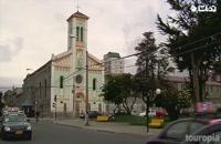 جاذبه های گردشگری کشور شیلی