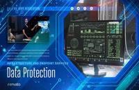 راه حل ها و خدمات امنیت سایبری