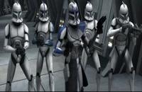 دانلود فصل 1 قسمت 7 دانلود انیمیشن جنگ ستارگان: جنگهای کلون Star Wars: The Clone Wars با زیرنویس فارسی