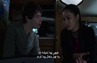 سریال V Wars جنگ های وی فصل 1 قسمت 6 با زیرنویس فارسی
