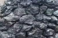 اجرای آبنماهای طبیعی باسنگهای صخره ای  بااستادکاران حرفه ای 09124026545