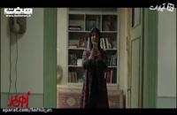 دانلود فیلم زهرمار (کامل)(آنلاین)| دانلود فیلم زهر مار با حضور شبنم مقدمی (جنجال با مداح ها) - - -