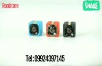 انواع دوربین مخفی 09924397145