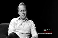 """ویدیوی """"برای خودتان پلی بسازید""""- #جف_گوینز"""