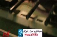 دانلود فیلم زهر مار(کامل)(HD)| با حضور شبنم مقدمی،سیامک انصاری و به کارگردانی جواد رضویان-