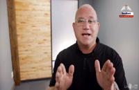 محصول ویدیویی - مثل یک رییس هدایت کنید - تاد دوت