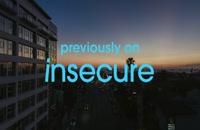 دانلود قسمت 7 فصل 4 سریال Insecure   ناامن