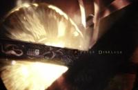 سریال Game of Thronse | فصل 3 قسمت 6 + زیرنویس فارسی