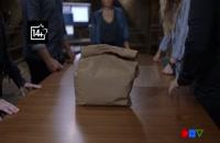 دانلود قسمت 4 فصل 5 سریال blindspot   نقطه کور