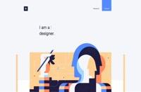 ایده های ناب برای طراحی سایت با ورد پرس