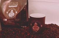 قهوه فرشته مرگ - قویترین قهوه اسپرسو در ایران