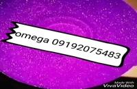 جیرپاش ۰۹۳۰۲۹۸۱۷۱۰