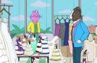 دانلود سریال BoJack Horseman | فصل چهارم قسمت 6