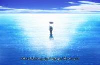 انیمه Houseki no Kuni سرزمین جواهرات قسمت 4 با زیرنویس فارسی