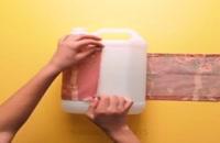 ۲۶ پروژه بازیافت پلاستیک برای ساده کردن مشکلات شما