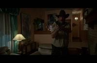 تماشا و دانلود رایگان فیلم ترسناک We Summon the Darkness