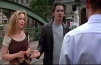 تریلر فیلم Before Sunrise 1995