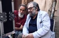 دانلود فیلم گشت ارشاد 3 (رایگان)(کامل) | تمام کیفیت ها + لینک دانلود