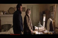قسمت 12 سریال هم گناه (کامل)(رایگان) | دانلود قسمت دوازدهم 12 سریال همگناه(ONLiNE)