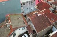 خرید یک خانه ویلایی  در شهر رشت