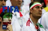 چالش جدید فوتبال ایران/ محرومیت باشگاه های ایرانی