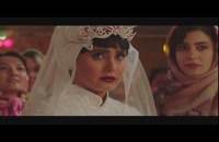 دانلود فیلم سینمایی مطرب | تماشا آنلاین