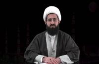 Clase 27, La Historia Sin Censura, La Historia de Fadak y su Usurpación por El Califah Abubakr