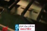 دانلود فیلم زهر مار(کامل)(HD)| با حضور شبنم مقدمی،سیامک انصاری و به کارگردانی جواد رضویان