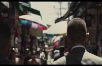 فیلم The Tax Collector 2020 شرخر با دوبله فارسی