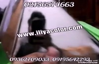 فروشنده دستگاه ابکاری فانتاکروم / فرمول ابکاری 09362709033