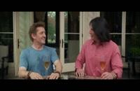 فیلم Bill and Ted Face the Music 2020 بیل و تد رو در رویی با موسیقی با دوبله فارسی