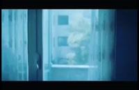 فیلم سرکوب (کامل) (بدون سانسور) (رایگان) | دانلود فیلم سرکوب