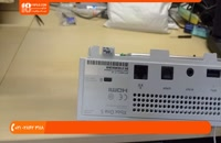 آموزش تعویض پورت HDMI ایکس باکس