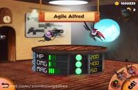 مود بازی پرندگان مبارز: نجات جوجه(Birds mobarez) - دانلود بازی ایرانی نجات جوجه- هک (رایگان)