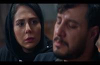 قسمت دوم سریال زخم کاری(کامل)(قانونی)  دانلود رایگان سریال زخم کاری قسمت دوم-قسمت 2-(online)(HD)