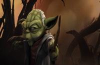 دانلود فصل 6 قسمت 12 دانلود انیمیشن جنگ ستارگان: جنگهای کلون Star Wars: The Clone Wars با زیرنویس فارسی