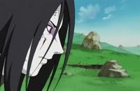 دانلود فصل 1 قسمت 95 انیمه ناروتو Naruto با زیرنویس فارسی