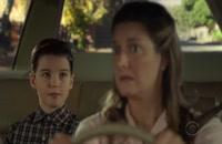 سریال شلدون جوان Young Sheldon