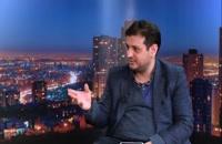 بخشی از مصاحبه استاد رائفی پور با خبرگزاری فارس