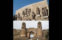 زندگی فردوسی به قلم نویسنده تاجیک