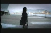 دانلود فیلم کره ای Bus Stop 2002