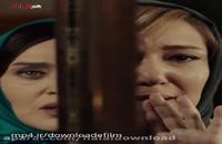 دانلود سریال ملکه گدایان فصل دوم قسمت اول