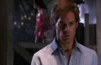 دانلود فصل 2 قسمت 8 سریال دکستر Dexter با زیرنویس فارسی