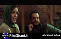 دانلود فیلم جمشیدیه | دانلود فیلم سینمایی جمشیدیه با تماشای آنلاین