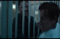 فیلم ونوم 2 Venom: Let There Be Carnage 2021