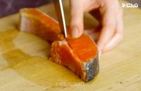 آموزش ترفندهای آشپزی از سرآشپزهای حرفه ای