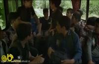 دانلود فیلم ایرانی قطار آن شب کامل و رایگان (1397)