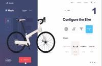 ده ایده ناب برای طراحی وبسایت 2020