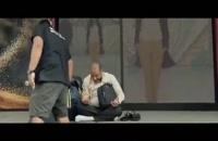 دانلود رایگان فیلم چهار انگشت( کامل و بدون سانسور ) + خرید قانونی ( آنلاین ) غیر رایگان